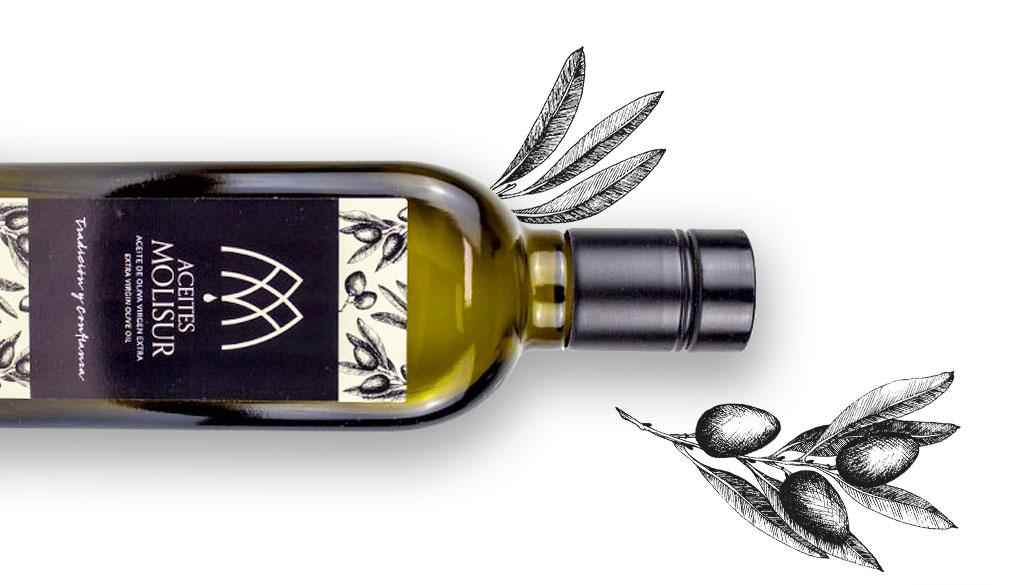 botella-apadrina-un-olivo-molisur-coin
