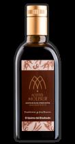 botella-para-la-parte-de-beneficios-de-apadrina-un-olivo.-(1)