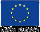 union-europea-molisur