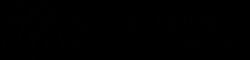 LOGO-MOLISUR-2_5x