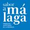 sabor-a-malaga-logo-3A1AFF0360-seeklogo.com